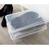 Cutie depozitare pantofi ikea – În cazul în care doriți sa cumparati online