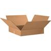 Cutii arhivare ikea – Cumpărați online