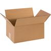 Recenzii Cutii De Carton Ikea