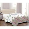 Cuvertura pat ikea – Cea mai bună selecție online