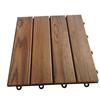Dale lemn ikea – Cea mai bună selecție online