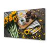 Decoratiuni bucatarie ikea – Cea mai bună selecție online