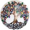 Decoratiuni perete ikea – Cumparaturi online