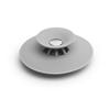 Dop chiuveta ikea – Online Catalog