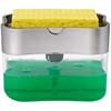 Dozator detergent vase ikea – Cea mai bună selecție online