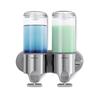 Dozator sapun lichid ikea – Cea mai bună selecție online
