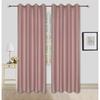 Draperii dormitor ikea – Cea mai bună selecție online