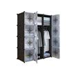 Dulap modular ikea – Cea mai bună selecție online