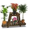 Etajera flori ikea – Cea mai bună selecție online