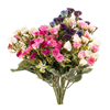 Flori plastic ikea – Cumpărați online