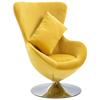 Fotoliu galben ikea – Cumpărați online