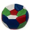 Fotoliu minge ikea – Cumpărați online