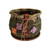 Ghivece ceramica ikea – Online Catalog