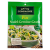 Gratin de legume ikea – Online Catalog