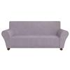 Husa canapea 3 locuri ikea – În cazul în care doriți sa cumparati online