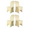 Huse scaune ikea – Cumpărați online