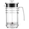 Ibric cafea ikea – Cumpărați online