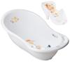 Inaltator baie copii ikea – Cumpărați online