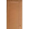 Jaluzele lemn ikea – Cea mai bună selecție online