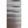 Jaluzele orizontale ikea – Online Catalog