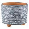 Jardiniere ceramica ikea – Cumpărați online