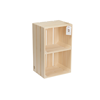 Lada lemn ikea – Online Catalog