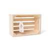 Ladita lemn ikea – În cazul în care doriți sa cumparati online