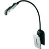Lamp Ikea 2020