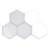 Lampa dormitor ikea – Online Catalog