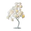 Lampa floare ikea – În cazul în care doriți sa cumparati online
