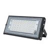 Lampi exterior ikea – Cumpărați online