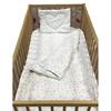 Lenjerie bebe ikea – Cumpărați online