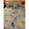Lenjerii pat copii ikea – Cea mai bună selecție online