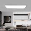 Lumini baie ikea – Cumpărați online