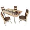 Masa bucatarie cu scaune ikea – Cumpărați online