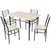 Masa cu scaune bucatarie ikea – Cea mai bună selecție online