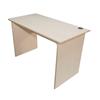 Masa de birou ikea – Cumpărați online