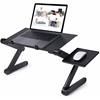 Masa de laptop ikea – Cumpărați online