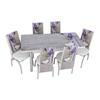 Masa extensibila cu scaune ikea – Cumpărați online
