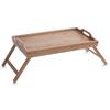 Masa pentru pat ikea – Online Catalog