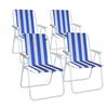 Masa plianta cu scaune incorporate ikea – Cumpărați online