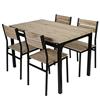 Masa rotunda cu scaune ikea – Catalog online