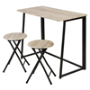 Masa rotunda lemn ikea – Cea mai bună selecție online