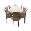 Masa sufragerie ikea – Cea mai bună selecție online
