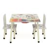 Masuta cu scaunele pentru copii ikea – Online Catalog