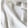 Material ikea – În cazul în care doriți sa cumparati online