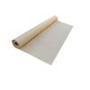 Materiale textile ikea – Cea mai bună selecție online