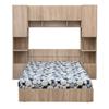 Mobila dormitor tineret ikea – Cea mai bună selecție online