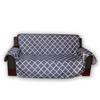 Mobila ikea paturi – Cumpărați online