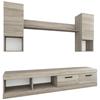 Mobila Living Moderna Ikea August 2020